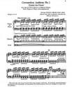 Coronation anthem (1)