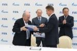 Gazprom FIFA (02)