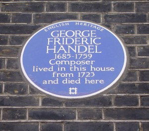 Copie de Handel House (01)