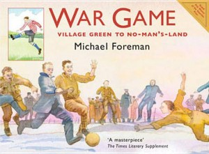 War-Game-Foreman-Michael