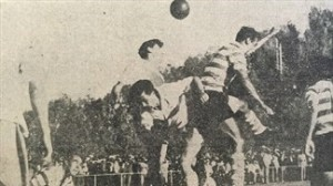 Sporting 1955